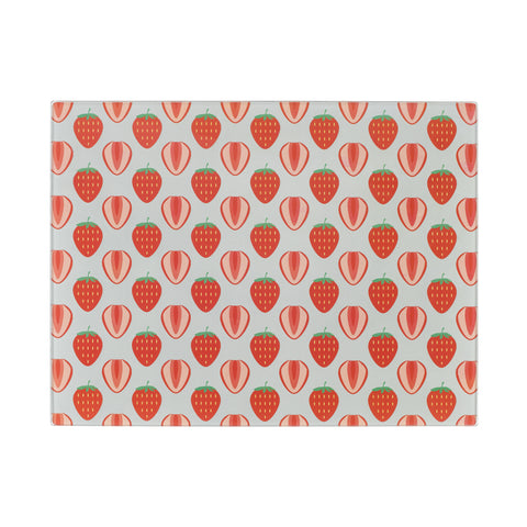 Tala Fruitglas werkblad Saver 30 x 40 x 0,4 mm