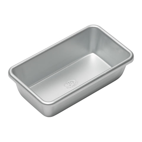 Tala Performance Silver Anodised 2lb Loaf Pan