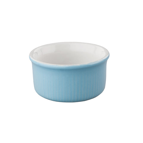 Tala Originals 4 x Pinch Pots - Blue