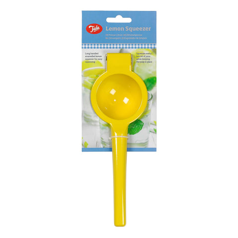 Tala Enamelled Lemon Squeezer