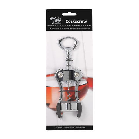 Tala Wing Corkscrew