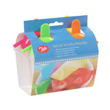 Tala Lolly Moulds