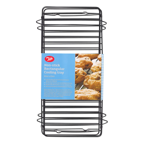 Tala RectangularÊFolding Cooling Rack