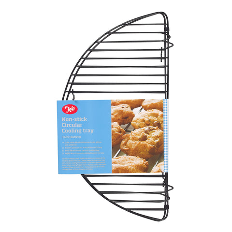 Tala Circular Folding Cooling Rack