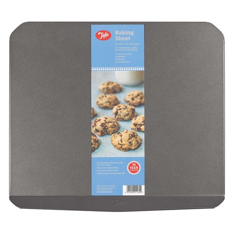 Tala Everyday Baking Sheet