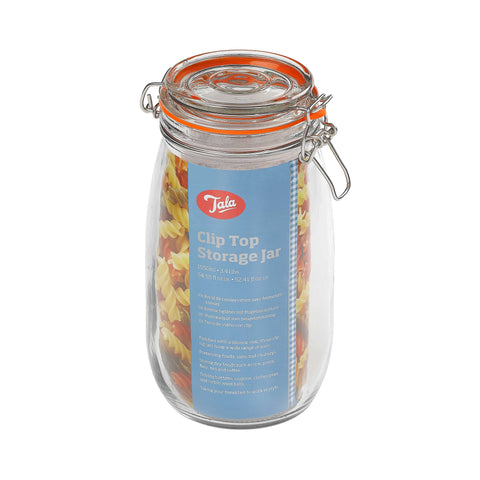Tala Storage Jar 1550ml