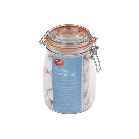Tala Storage Jar 1000ml