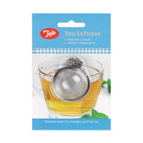 Tala everyday 4.5cm SS Tea ball