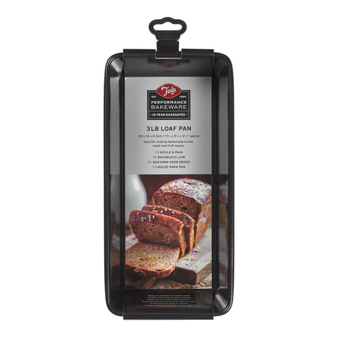 Tala Performance 3lb Loaf Pan