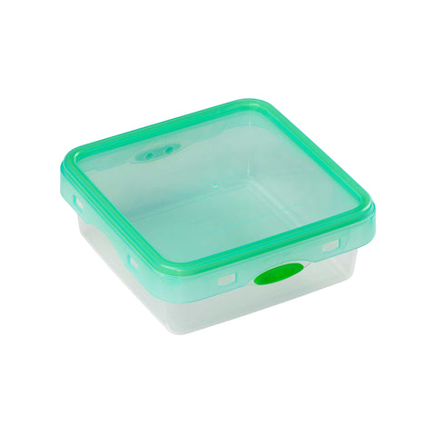 Tala Push & Push Fresh Box Container 550ml Square