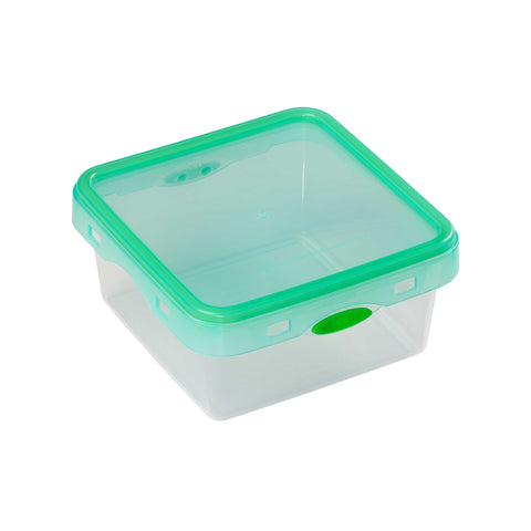 Tala Push & Push BPA free Food Storage Container 850ml