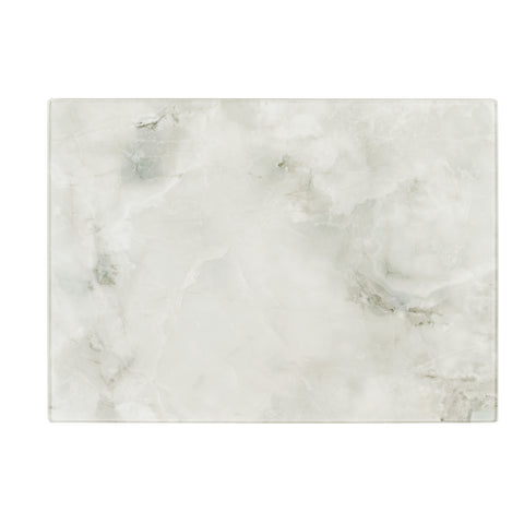 Tala Onyx Glass werk boven Saver 30 x 40 x 0,4 mm