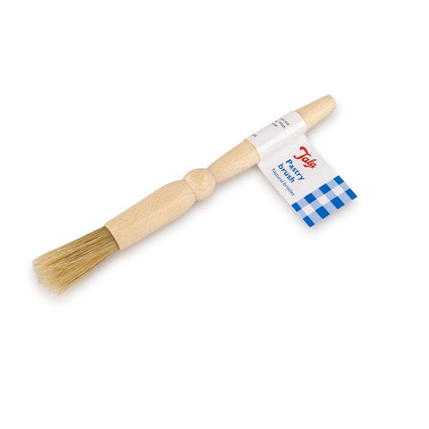 Tala FSC¨ Pastry Brush