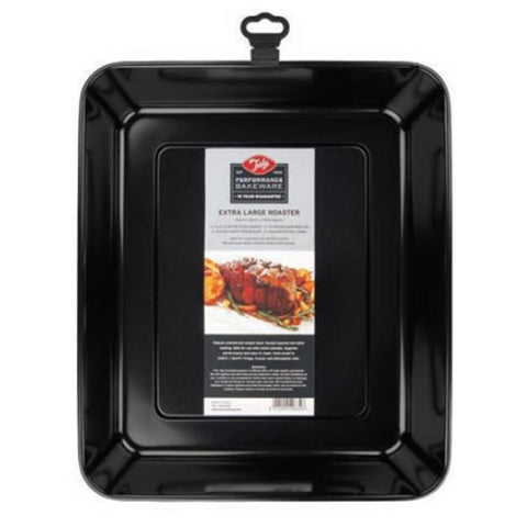Tala Performance Extra Large Roaster 38 x 32 x 7.5cm