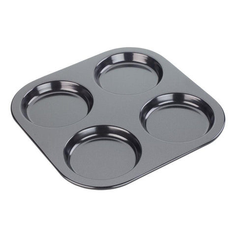 Tala Performance Yorkshire pudding tin