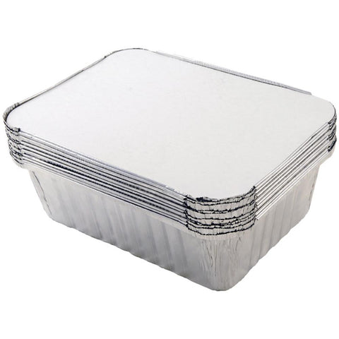 Tala 10 Foil Containers