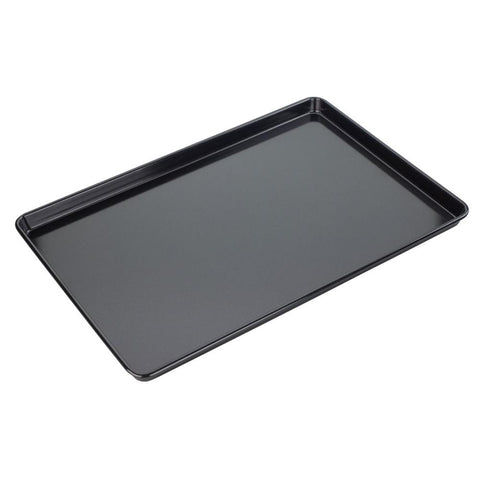 Tala Performance Baking Tray 45x30x2cm