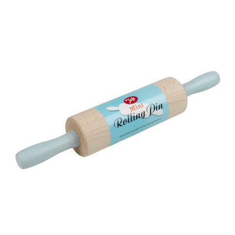 Tala Originals FSC¨ Mini Rolling Pin