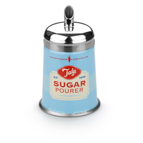 Tala Originals Blue Sugar Pourer