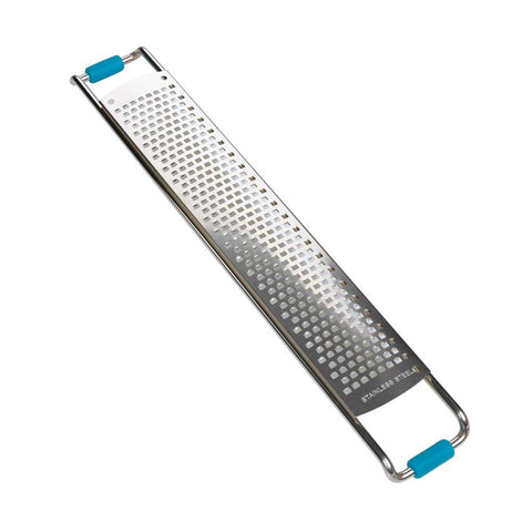 Tala Stainless steel Fine Grater