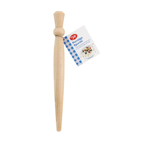 Tala Porridge Spurtle