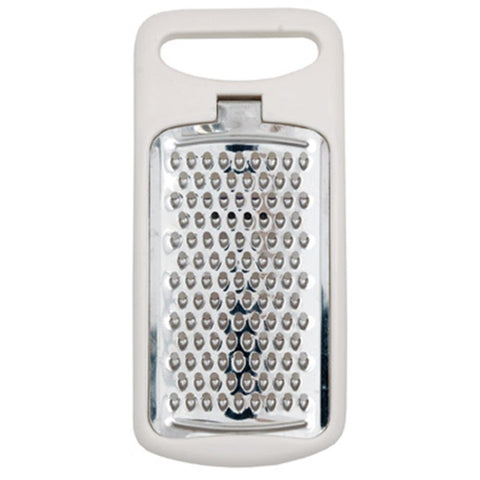 Tala Mini Stainless Steel Grater with Collector