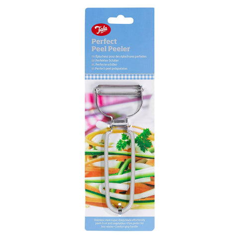 Tala Perfect Peel Peeler