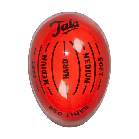 Tala Colour Changing Egg Timer