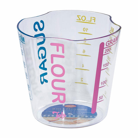 Tala Mini Measure Cup