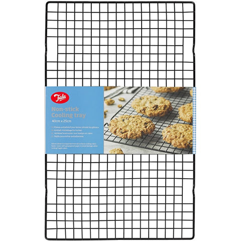 Tala Non-Stick Cake Cooling Rack