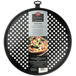 Tala Performance Pizza Tray 14 inch