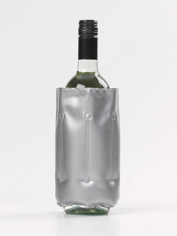 Tala Silver Wine Cooler