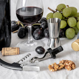 Tala Set of 2 Stoppers for Wine Saver