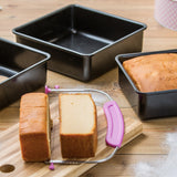 Tala Performance 23cm Square Baking Pan