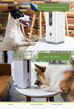 Load image into Gallery viewer, DOGNESS PET TREAT DISPENSER