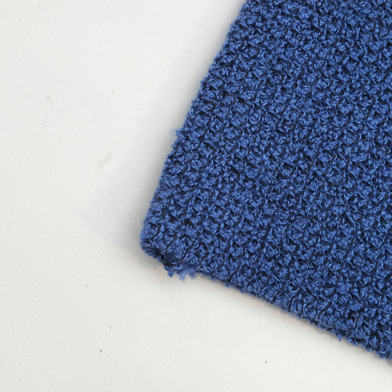 Aisha Knit Two Tone