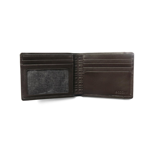 Grant Billfold Wallet