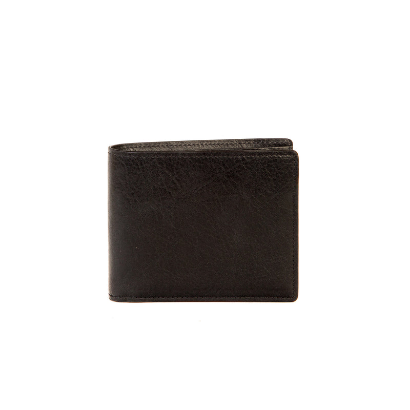 Becker Billfold Wallet