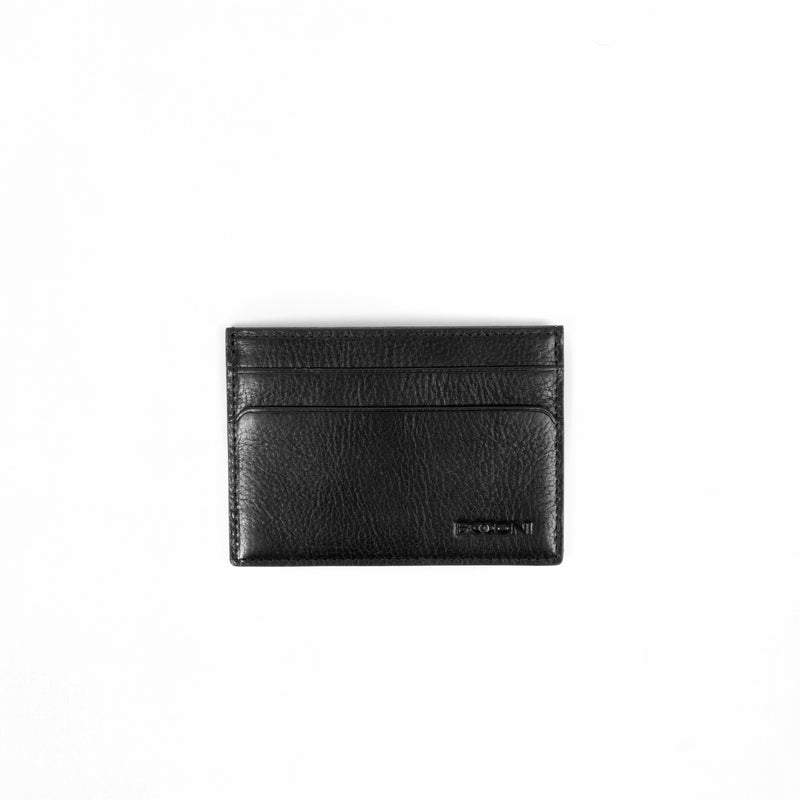 Becker Weekender ID Card Case