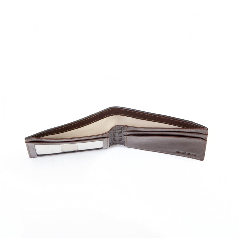 Becker Slimster Wallet