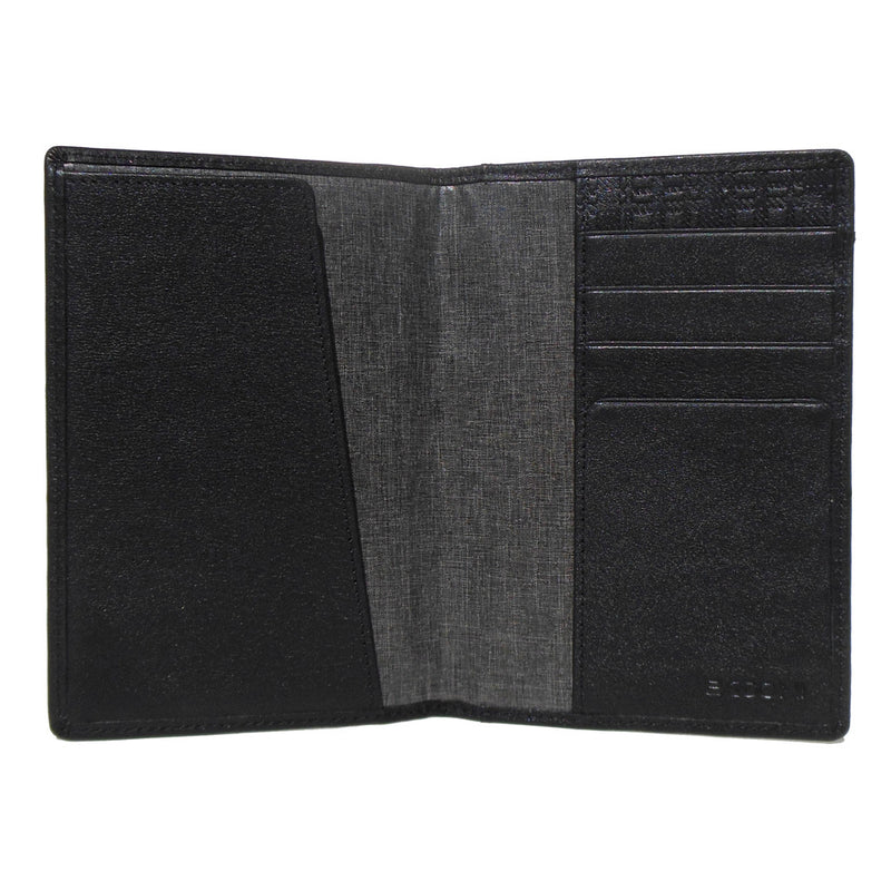 Grant Passport Case