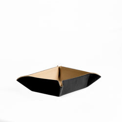 Becker Catch-All Tray