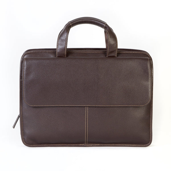 Tyler Folio Briefcase