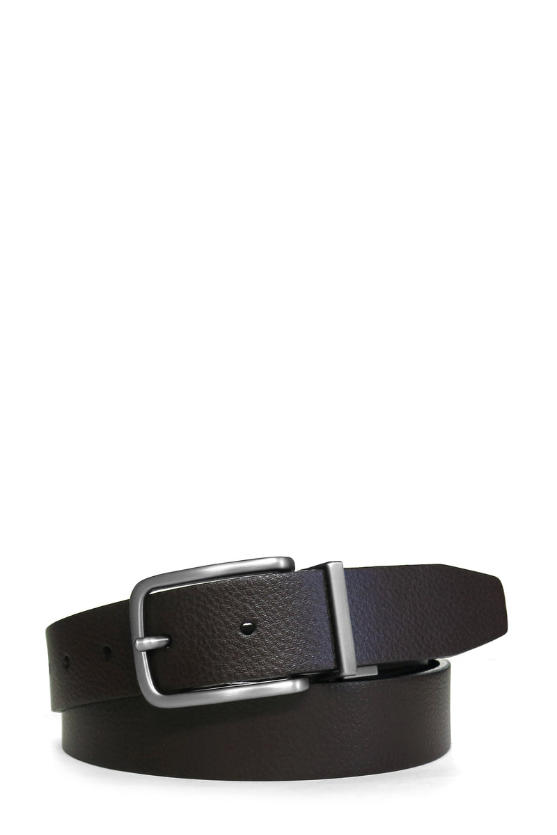 Peck Reversible Belt