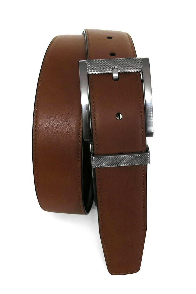 Wayne Reversible Belt