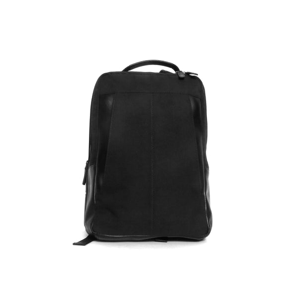 Collins Slim Backpack