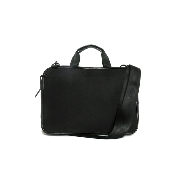 Collins Slim Briefcase
