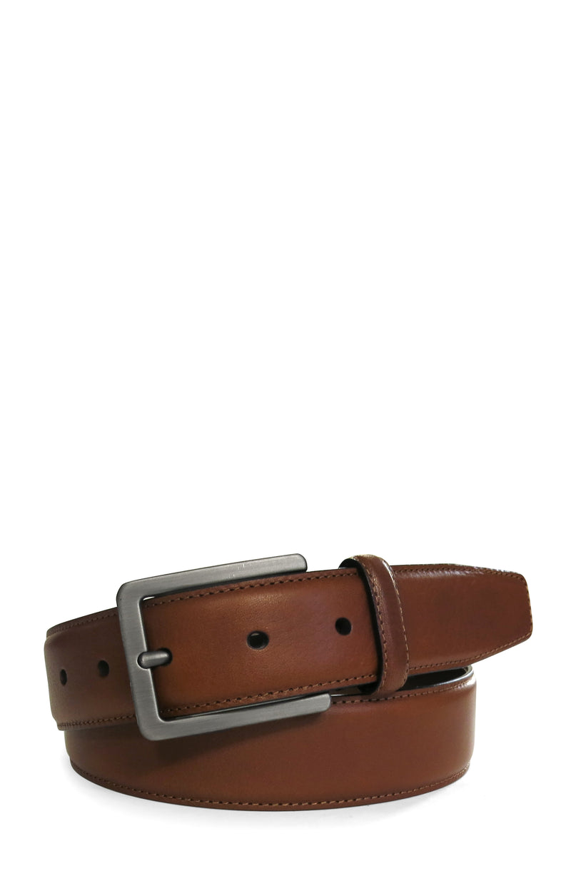 Beatty Belt