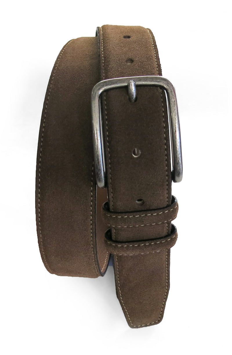 Gordon Belt