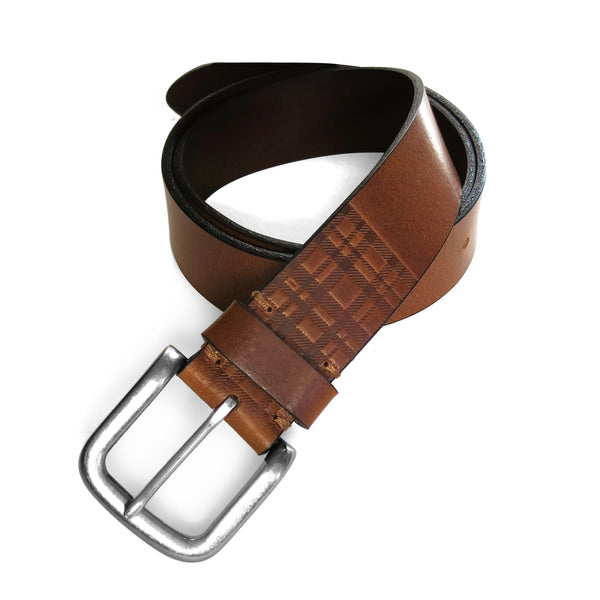 Fogerty Belt